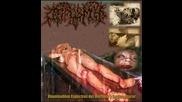 Corpus Mors - Cazadores de Cadezas
