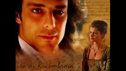 Savio Riccardi - Romanza
