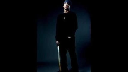 Eminem - 0h No!