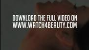 Супер Еротика - Grey level - Free Watch4beauty Video Gallery