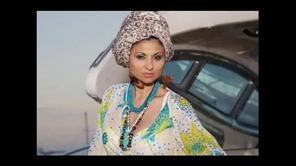 Sofi Marinova - Love Unlimited Eurovision 2012