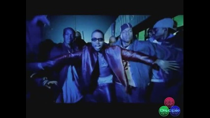 Nas feat. Puff Daddy - Hate Me Now High - Quality