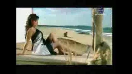 Преслава - Мъж На Хоризонта (Лято 2007)