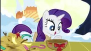 My Little Pony: Friendship is Magic - Winter Wrap Up