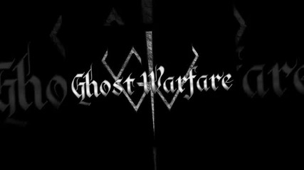 Ghost Warfare - Fusion [alternate Endings 2010]