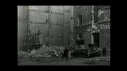 Revealed Hitler`s secret bunkers Тайните бункери на Хитлер (2009) 2 Част