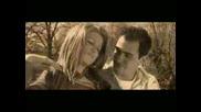 Стенката И Ейприл - Помня