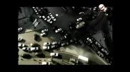 Превод - Fares Karam - Khetyar 3al 3ekaze