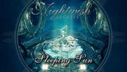 Nightwish (2018) Decades 19. Sleeping Sun [remastered]