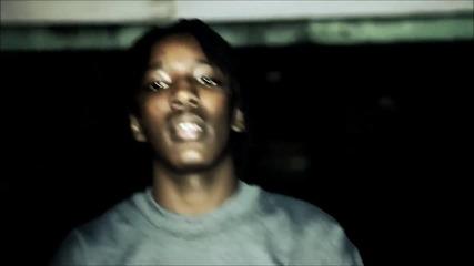 Shanna x Lil Mister - Get Banged 2