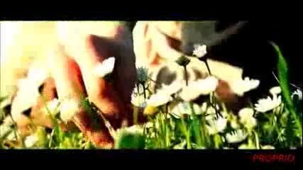 гръцка балада 2014 – Панос Киамос - Нуждая се от любовта ти!