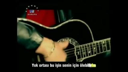 Kayahan - 365 Gun