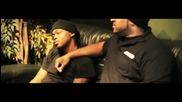 Slim Dunkin, Sy Ari Da Kid, Dae Dae, D- Bo, Sean Teezy & Cap - We Them Niggas
