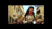 Cyrine Abd El Nour - Omry M3ak