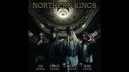 Northern Kings - Sledgehammer