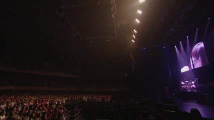 Scandal - Scandal vs Budokan (live 2012) part 4