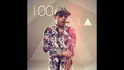 100 Кила - За Кеф - 100 Kila - Za Kef ( 2014 Hit!by~djoktay~ )