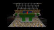 Pixelart tutorial-ep4