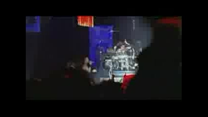 Korn - Did My Time (dvd Live)
