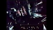 Междузвездни войни: Завръщането на джедаите (1983) - трейлър #2
