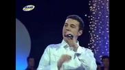 Branislav Mojicevic - Ostavi me nece boleti (субтитри)