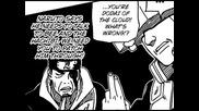 Naruto Manga 555 [bg Sub] *hq
