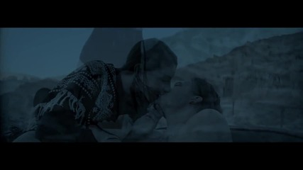 David Guetta ft Sam Martin - Lovers On The Sun Official Video