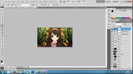 !урок! Сигнатура с Photoshop Cs5.