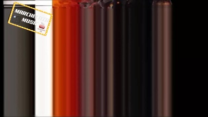 Ork.ruslan-bend 2015 Deset Cifri (official Song) Hit