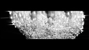 + Превод! Rihanna - Diamonds (official Music Video)