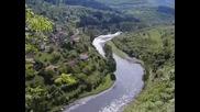 Български Народни песни (част1)
