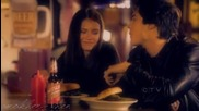 Damon & Elena - Beautiful