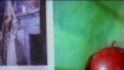 ((1994) Cappella - ( Кели Overett и Родни Епископ) - You Me