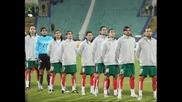 Българският национален отбор 04/09 г.