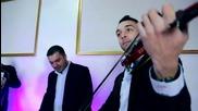 Viva din Afumati - Vino langa mine ( Oficial Video )