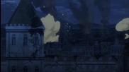 Fairy Tail 2014 - 19 (720p)