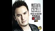 Mustafa Ceceli & Elvan Gunaydin Eksik remix
