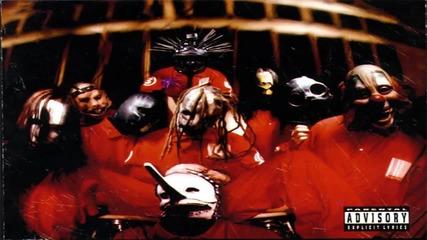 Slipknot - Interloper (demo) (1999)