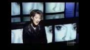 Celine Dion - Because You Loved Me bg prevod