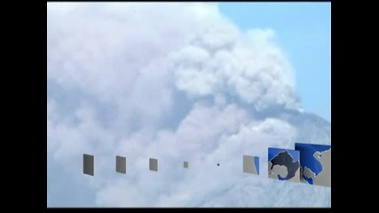 Над 35 000 души са евакуирани в Гватемала заради изригване на вулкан