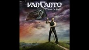 Van Canto - I am human * Tribe of Force * 2010