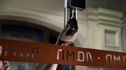 The Darkest Hour Trailer. Movie Official Hd