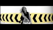 Vko ft. Buddubbaz - Boll ( Official Video 2015)