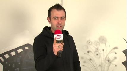 Stellko: Dj Diass даде старт на соловата ми кариера