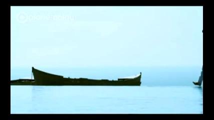 New! Димана ft. Дамян Попов - Оферта за нощта ( Официално видео ) 2012