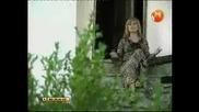 Когато бях момиче - Мими Иванова