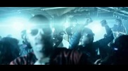 Three 6 Mafia ft. Kalenna - Shake My Ass | Hq |