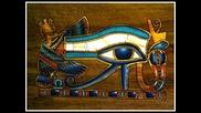 Third Eye Assassins - Mythikal Konshusness Stone