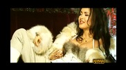 Мария - Ще боли ( Dvd Rip )