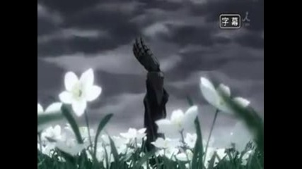Fullmetal Alchemist Brotherhood Episode 30 English Sub
